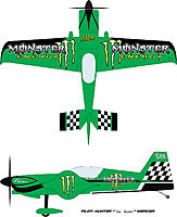 Name: Extreme-Flight-MXS-monster-energy.jpg