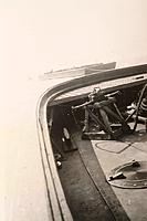 Name: DSCF0061.jpg Views: 24 Size: 67.2 KB Description: Air Ratchet Gun used to close Scow V-Pocket Bottom Dump Doors.