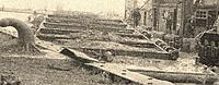 Name: Dredge's Barge.JPG Views: 17 Size: 95.2 KB Description:
