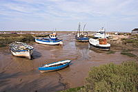 Name: Boats_at_Brancaster_Staithe_-_geograph.org.uk_-_661475.jpg