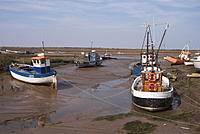 Name: Boats_at_Brancaster_Staithe_-_geograph_org_uk_-_661476.jpg