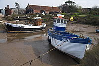 Name: Boats_at_Brancaster_Staithe_-_geograph.org.uk_-_661474.jpg