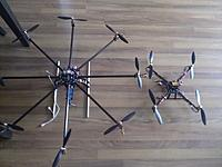 Name: WP_000258b.jpg