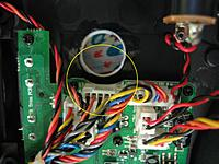 Name: img_4432_highlight.jpg
