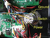 Name: img_4451_highlight.jpg