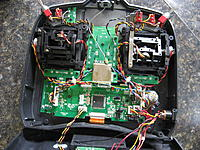 Name: img_4455.jpg