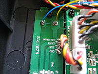 Name: img_4452.jpg