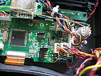 Name: img_4453_highlight.jpg