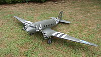 Name: C-47-1.jpg