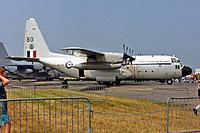 Name: Lockheed_C_130E_Hercules_1_RAAF_A97_160_Fairford_30_7_94.sized.jpeg Views: 48 Size: 104.4 KB Description: