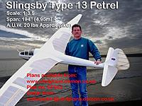 Name: PETREL_POSTER.jpg