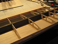 Name: IMG_3114.jpg