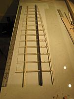 Name: IMG_3084.jpg