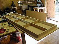 Name: Worktable_018.jpg