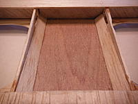 Name: DSCF0992.jpg