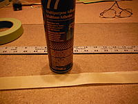 Name: DSCF1007.jpg