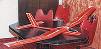 Name: HOB_2x4_0001.jpg