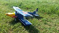 Name: 20130727_161252.jpg