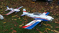Name: 20131012_172833.jpg
