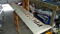 Name: 20131024_102433.jpg