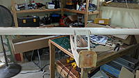 Name: 20131024_103440.jpg