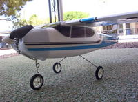 Name: Cessna Wheels 001.jpg