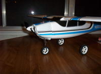 Name: Skyartec 012.jpg