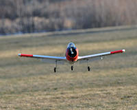 Name: DSC_0452fix.jpg