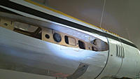 Name: 100_0044.jpg