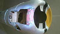 Name: 100_0046.jpg