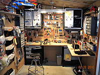 Name: DSCN1502.jpg