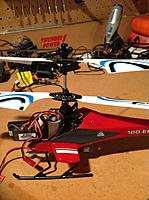 Name: 2012-07-20 11.29.58.jpg
