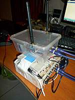 Name: P1040884.jpg
