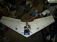 Name: P1040740.jpg