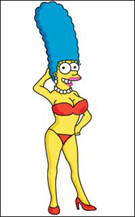 Name: marge-simpson-bikini-pic.jpgViews: 4,571Size: 58.4 KBDescription ...