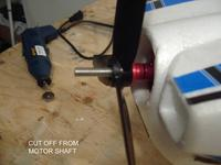Name: IMGP1932.jpg