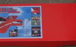Garage sale - Unbuilt electric kits