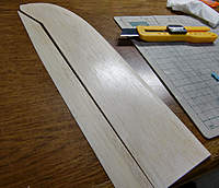 Name: 101108d.jpg