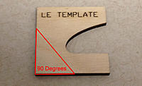 Name: LE Template.jpg
