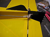 Name: IMG_1944.jpg