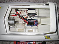 Name: IMG_1966.jpg