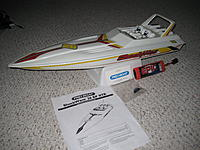 Name: IMG_1967.jpg