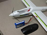 Name: HK Swift Lipo config 002.jpg