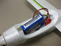 Name: HK Swift Lipo config 003.jpg