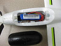 Name: HK Swift Lipo config 005.jpg