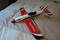 Name: Moray plane 002 (Small).JPG