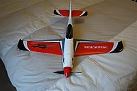 Name: Moray plane 005 (Small).JPG