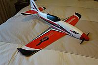 Name: Moray plane 011 (Small).JPG
