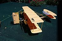 Name: Wright flyer Kites sale 011 (Small).JPG
