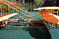Name: Wright flyer Kites sale 004 (Small).JPG